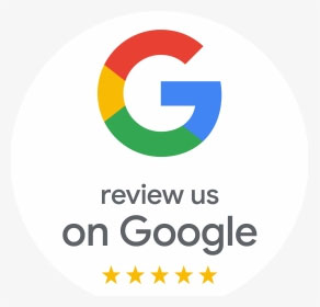 review us on google crikey cleaner services tweed coast