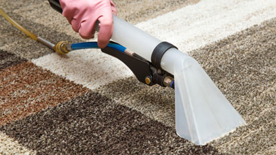 Water Extraction, Wet Fast Drying Floors | Crikey Cleaner