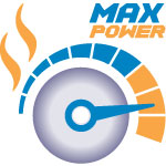 High Power Heat and Suction Steam Cleaning Tweed Coast | Maximum Power & Heat | Crikey Cleaner Services