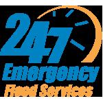 24-7 Emergency Response Service Tweed Coast