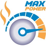 High Power Heat and Suction Steam Cleaning Tweed Coast | Maximum Power & Heat | Crikey Cleaner Cleaning Services