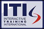ITI Interactive Training International accredited Technicians