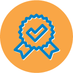 Guaranteed Tile Cleaning Service Tweed Coast